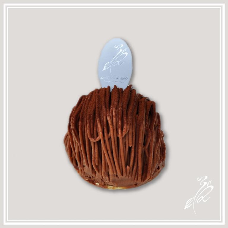 Mt.chocolat マウントショコラ